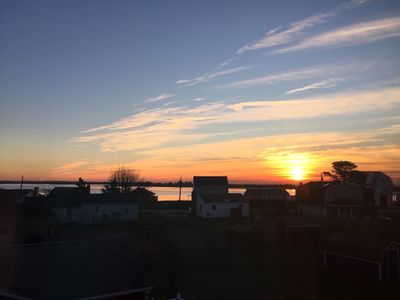 Photo for 2BR Condo Vacation Rental in Westerly, Rhode Island