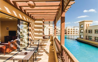 Photo for 2 bedroom accommodation in Marsa Alam