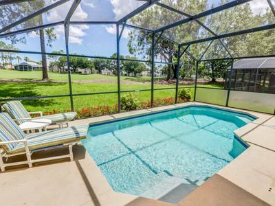 Photo for Gated Golf Community-Southern Dunes-Private Pool-Golf View-Free Wifi