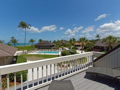 Photo for Private vacation home in South Seas Island Resort