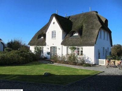 Photo for Apartment / app. for 5 guests with 48m² in Dunsum (105369)
