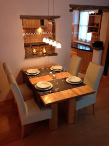Photo for Apartment / app. for 6 guests with 94m² in Schönau am Königssee (77000)