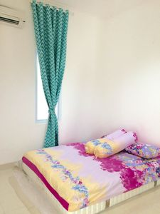 Photo for 2BR House Vacation Rental in Tangerang, Banten