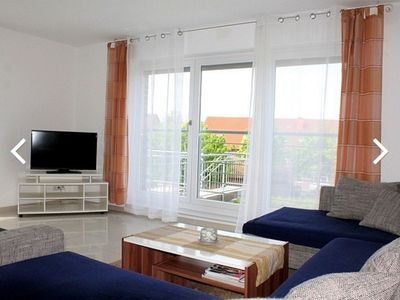 Photo for Business apartment with fantastic views