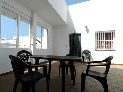 Photo for Central and Cosy Holiday Apartment - Casa Chani