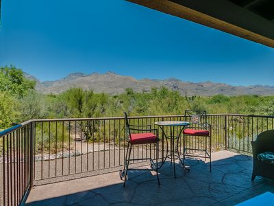 Photo for 3BR Condo Vacation Rental in Tucson, Arizona