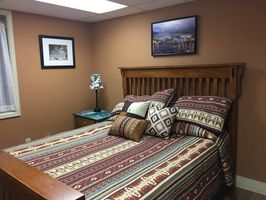 Photo for 1BR House Vacation Rental in Parker, Colorado