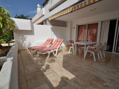 Photo for 1BR Apartment Vacation Rental in Puerto de la Cruz, Teneriffa Nord