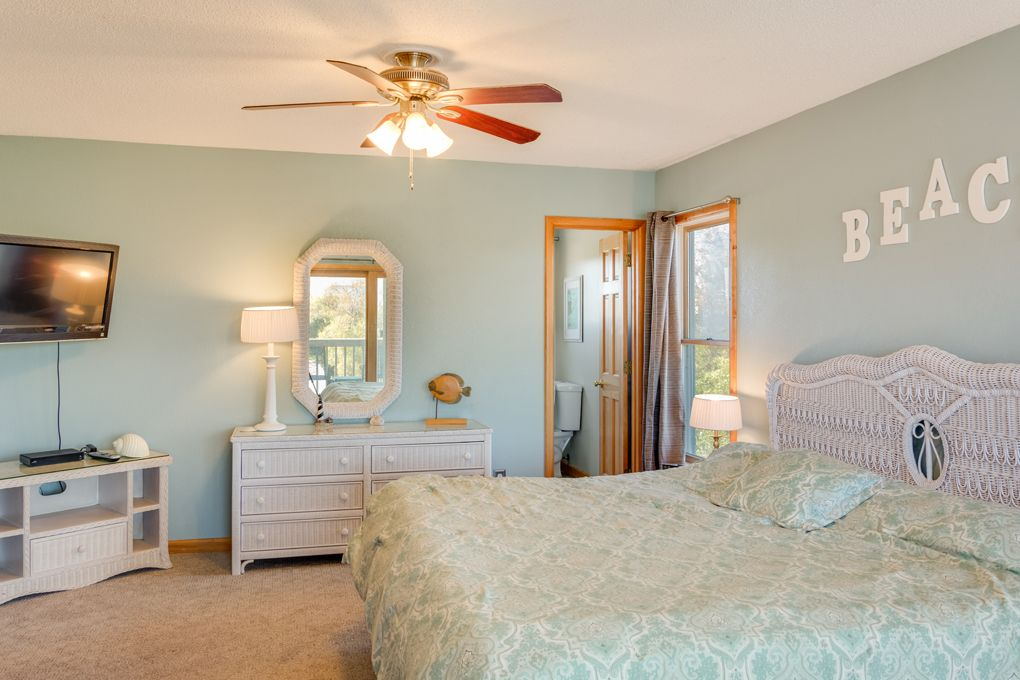 Whalehead beach oceanside with private pool and hot tub for Rec room pools