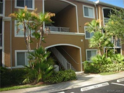 Photo for Pure Naples Vacation Living! A Hidden Gem 2B/2B Condo in