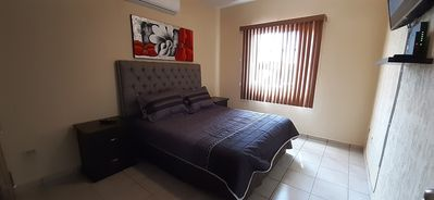 Photo for Beautiful House Fully Equipped