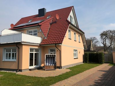 Photo for Cottage for 7 guests with 120m² in Zingst (21901)