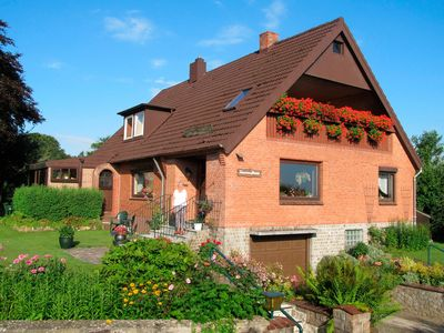 Photo for Apartment / app. for 4 guests with 75m² in Ascheffel (1873)