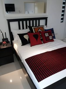 Photo for Luxury Apartment Close to Colombo (Dehiwala)