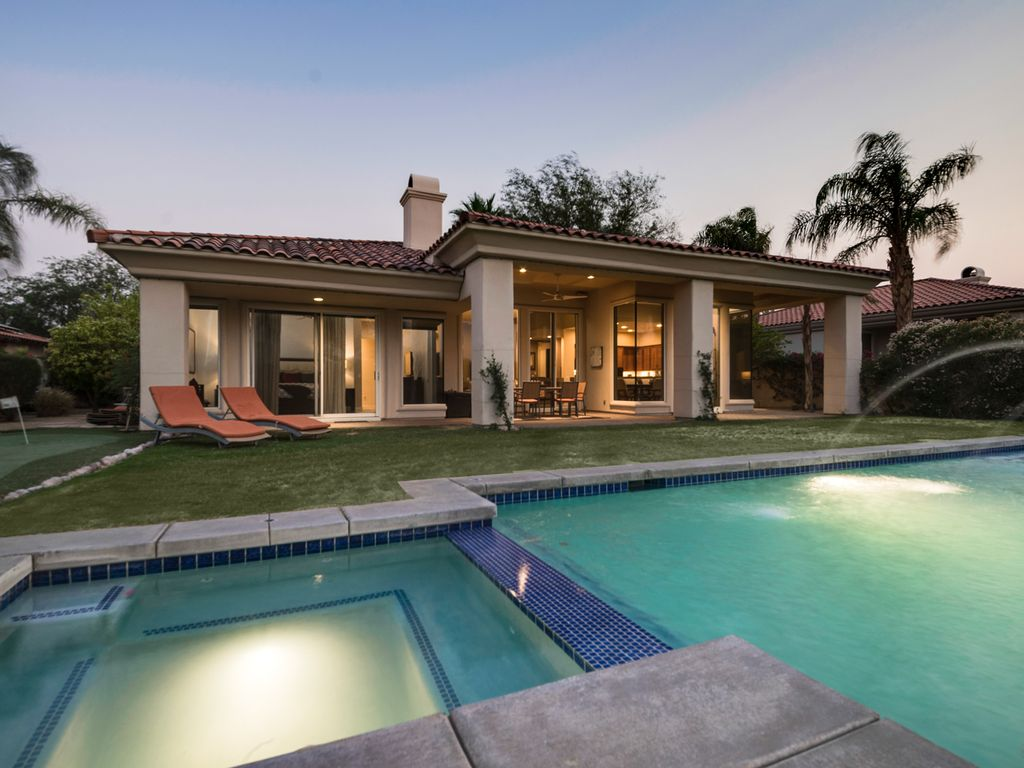 upscale and opulent casa casita and backy vrbo
