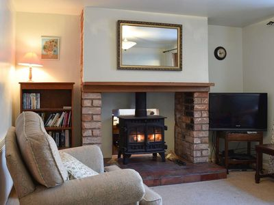 Photo for 3BR House Vacation Rental in Colwall, near Malvern