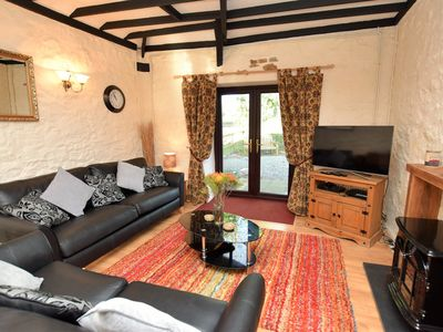 Photo for 3 bedroom Cottage in Bude - STAFA