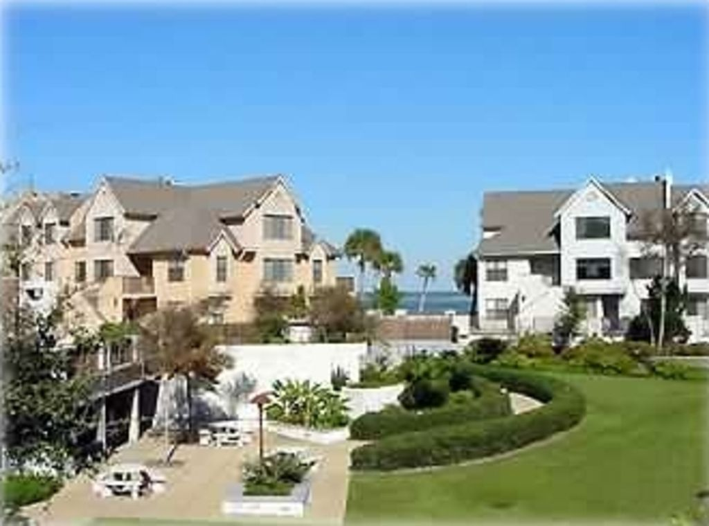 Oceanfront Condo Newhaven Fripp Island South Carolina