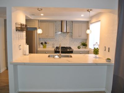 Photo for Palm Springs Newly Remodeled Condo in a Quiet Clean Community.