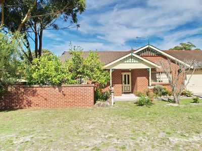 Photo for Fingal Street, 10 - Nelson Bay, NSW