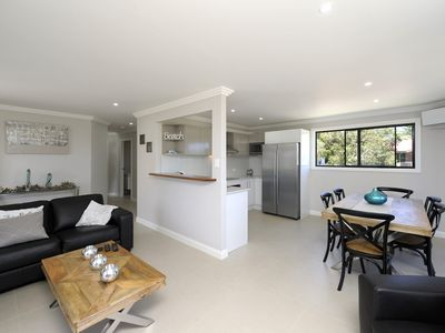 Photo for Tomaree Road , 16 - Shoal Bay, NSW