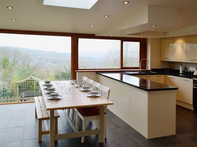 Photo for 3 bedroom accommodation in Amberley, near Stroud