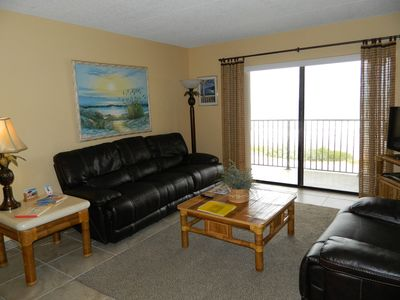 Photo for Ocean Watch Dream Condo - Newly Renovated (everything NEW)