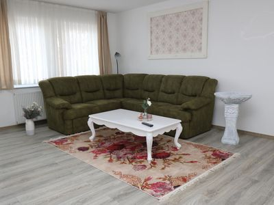 Photo for Apartment / app. for 4 guests with 53m² in Essen (127524)