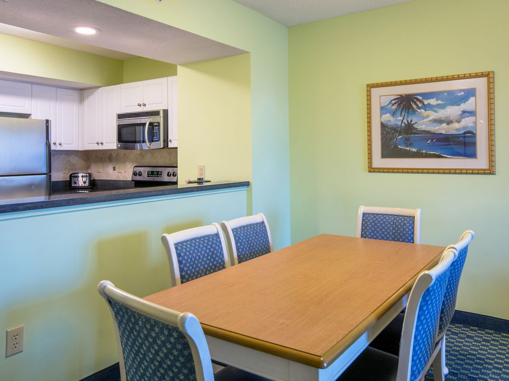 designer beautiful condo are offers resorts furnished beach watch top bedroom condos family myrtle resort private and have in bay oceanfront these located vacation north