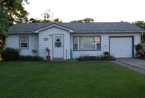 Photo for 2BR House Vacation Rental in Fort Benton, Montana