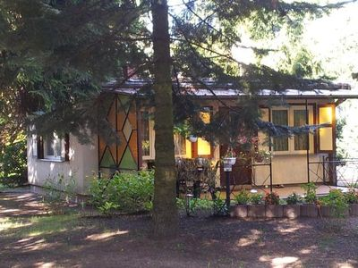 Photo for Holiday house Oranienburg for 2 - 3 persons with 1 bedroom - Holiday house