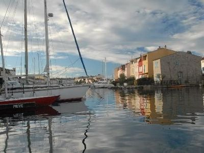 Photo for Fisherman's house in Port-Grimaud