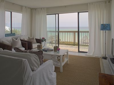 Photo for 1BR Condo Vacation Rental in Seacrest, Florida
