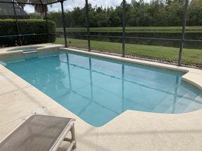 Photo for Cumbrian-Lakes-38 - Kissimmee,