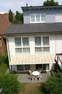 Photo for Holiday house Lehrte for 5 - 8 persons with 3 bedrooms - Holiday home