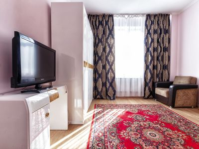 "Photo for Apartament 1room ""Diplomat"""