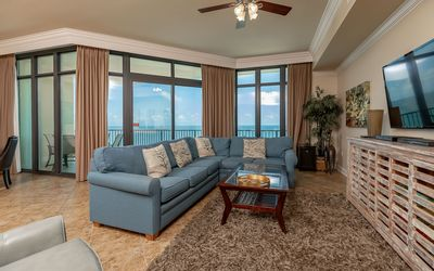Photo for The LAZY RIVER is better with a FREE Night! Phoenix West 3BR