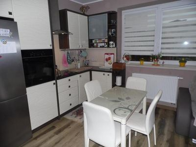 Photo for Holiday apartment Kopalino for 3 - 4 persons with 1 bedroom - Penthouse holiday apartment