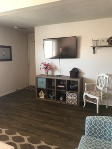 Photo for Comfortable Sleeping With Resort Amenities! Don't Miss Out! **Just Updated!!**