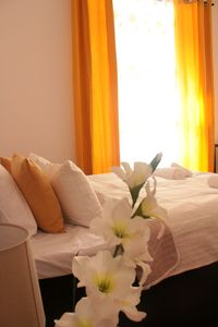 Photo for 3BR Apartment Vacation Rental in Krakow