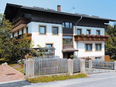 Photo for Apartments home Egger, Oberdrauburg  in Weissensee - 6 persons, 2 bedrooms