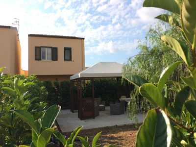 Photo for 2BR House Vacation Rental in Lascari