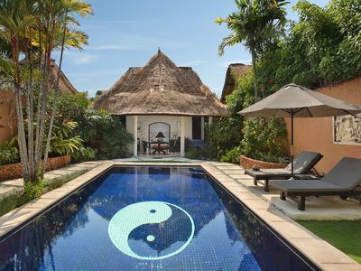 Photo for One Bedroom Villa in Central Seminyak