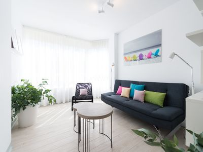 Photo for Apartment Vacation Rental in Las Palmas de Gran Canaria, CN