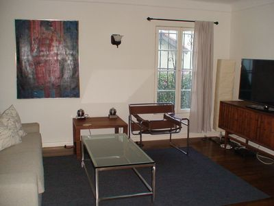 Charming 2 bedroom Close to Beverly Hills, West Hollywood and more -  Mid-Wilshire