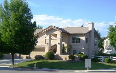 Photo for Large, Beautiful & Clean Home with Pool near Downtown, Beds for 7 + Plus Nursery