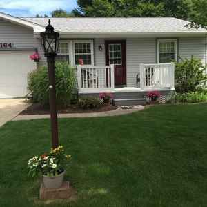 Photo for 4BR Condo Vacation Rental in Spring Lake, Michigan