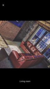 Photo for Exclusive luxury lofts