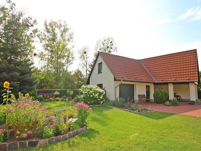 Photo for Holiday house SEE 8881 - holiday home Waren SEE 8881