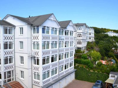 Photo for Villa Lake View App. 408 - with stunning sea views - Villa Seeblick, App. 408 - with stunning sea views